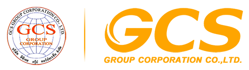 logo2-gcs2019edit
